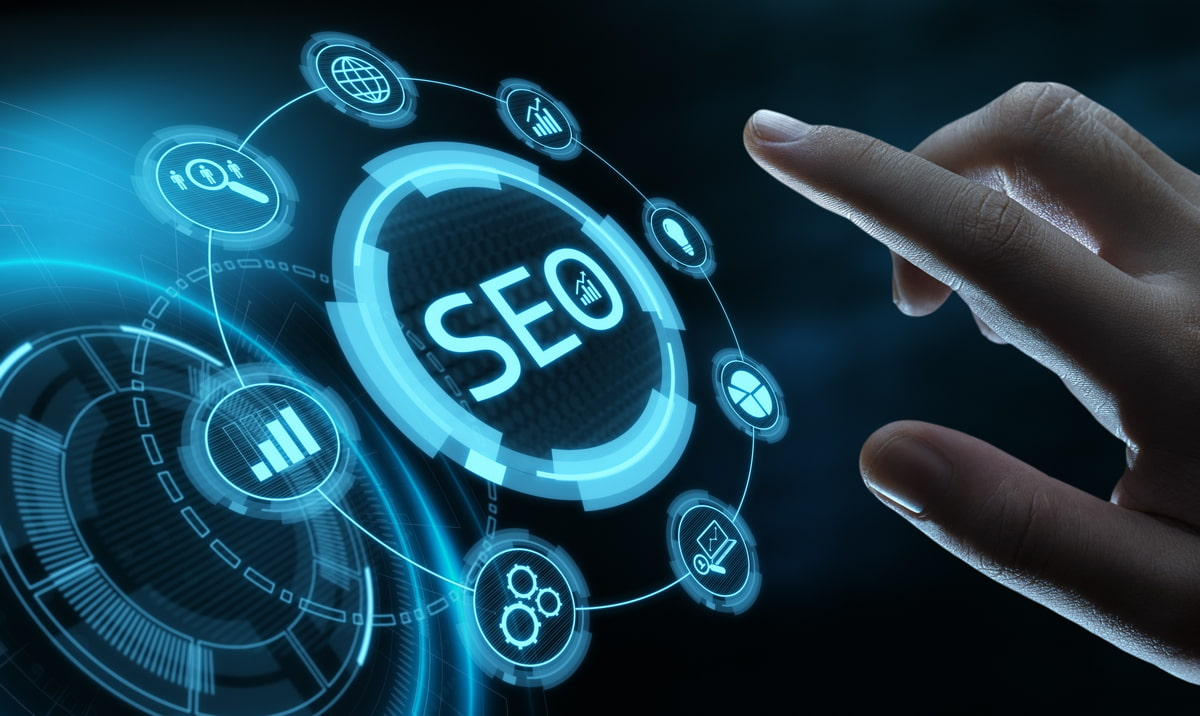 website seo checker